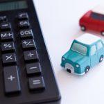 10年落ちは買っても良い?中古車の購入は何年落ちまでにするべきか