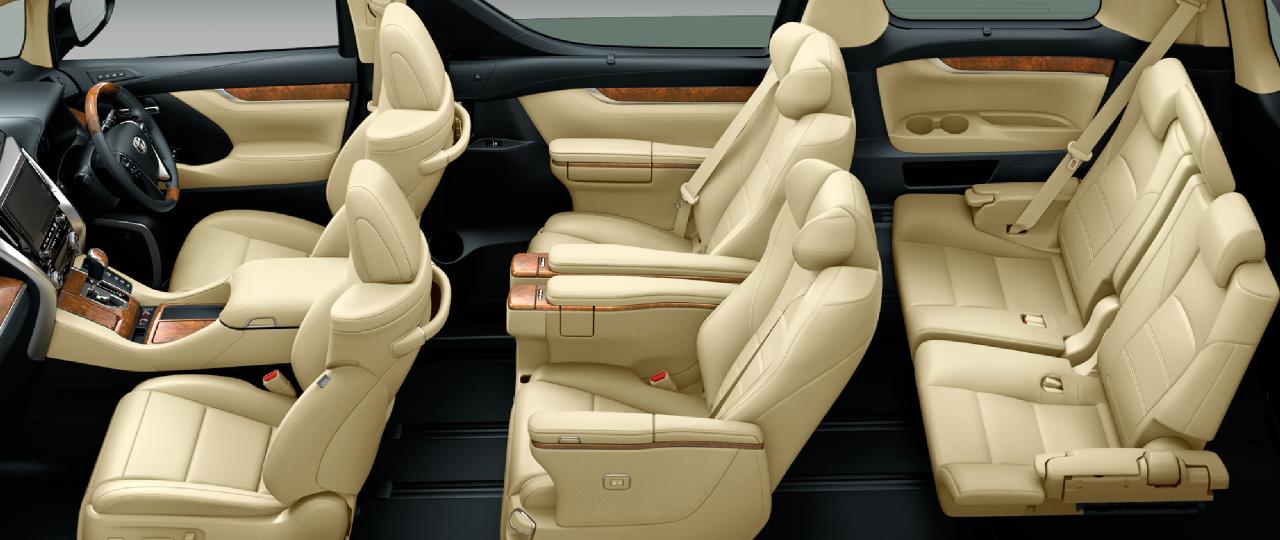 alphard_interior_seat