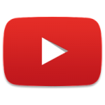 自動車メーカーの公式WEBサイト・YouTubeチャンネルまとめ