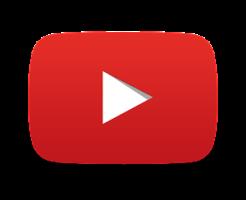 youtube-246x200