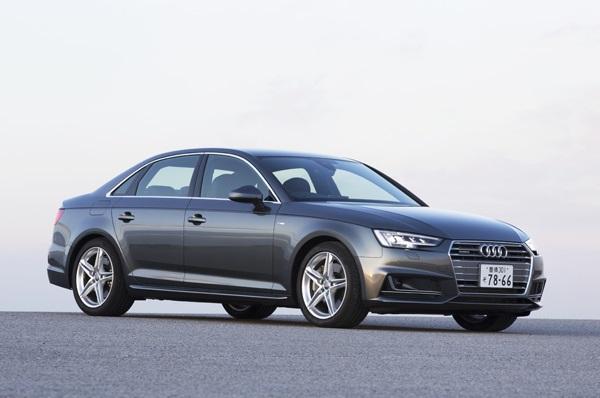 Audi-A4-2006a