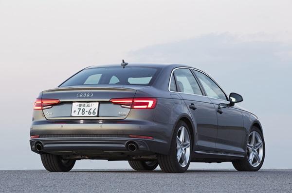 Audi-A4-2006b