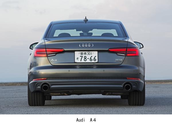 Audi-A4-2006d