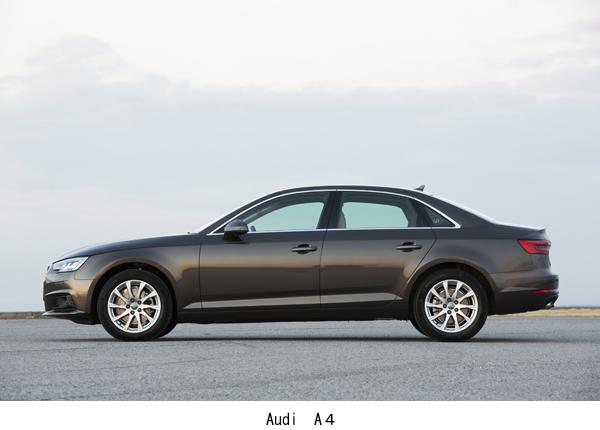Audi-A4-2006e