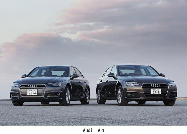 Audi-A4-2006f