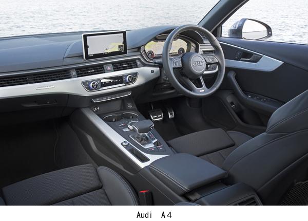 Audi-A4-2006g