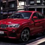 BMWのSUVラインナップを比較。概要・スペック・価格帯まとめ
