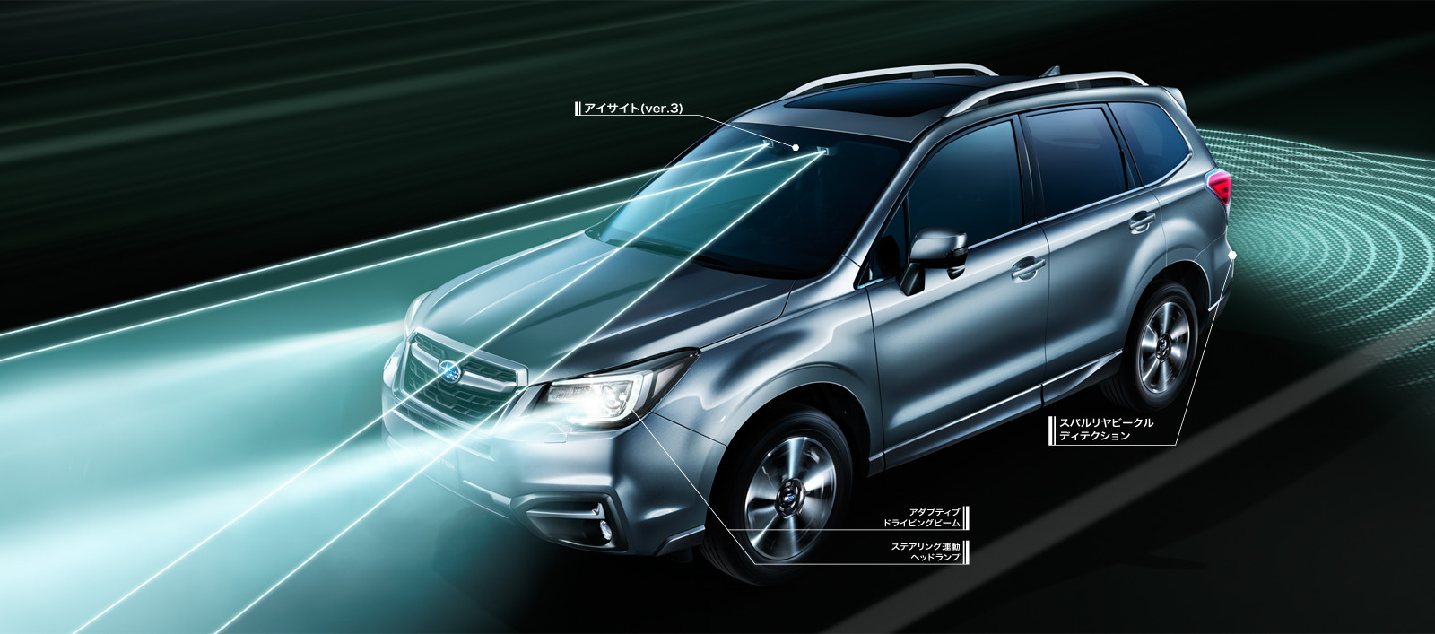 Forester4-EyeSight
