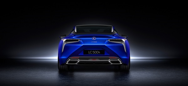 LC500h3