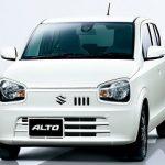 低燃費競争を繰り広げる『アルト』と『ミライース』を徹底的に比較!