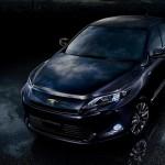 ハリアーハイブリッドとエクストレイルハイブリッドを比較。燃費の良い高級SUVを買うならどっち?