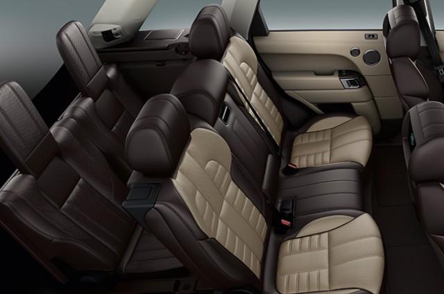 range-rover-sport-interior
