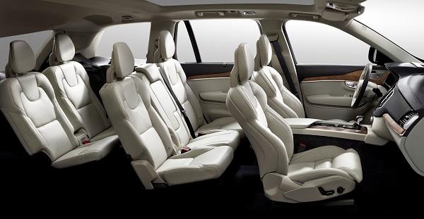 s-2016_Volvo_XC90_Interior